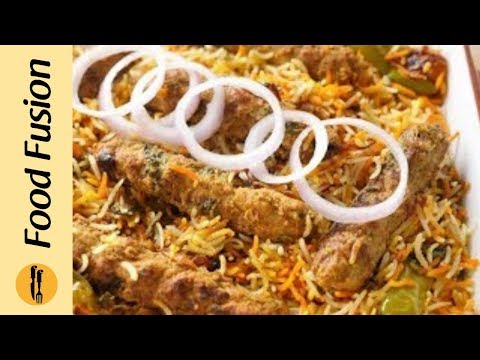 kabab-biryani-recipe-by-food-fusion