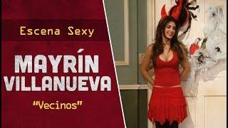 Repeat youtube video Mayrín Villanueva en