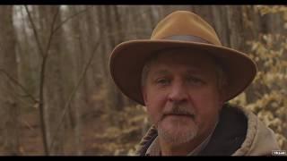 Exploring the Ruins of Dun Glen w/ West Virginia Explorer