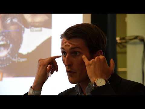 seminar-«facereader:-facial-expression-analysis-for-studying-human-behavior»