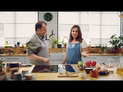 ana-laura-cocina-también-en-casa-de-martín