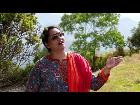 Jekhanai Thaki With Singer - Swati Mukherjee