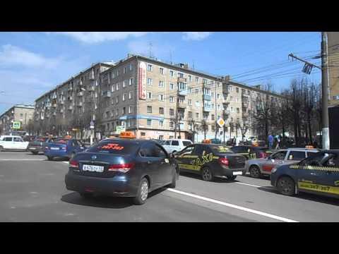 Должностная Инструкция Начальника Колонны Такси - фото 11
