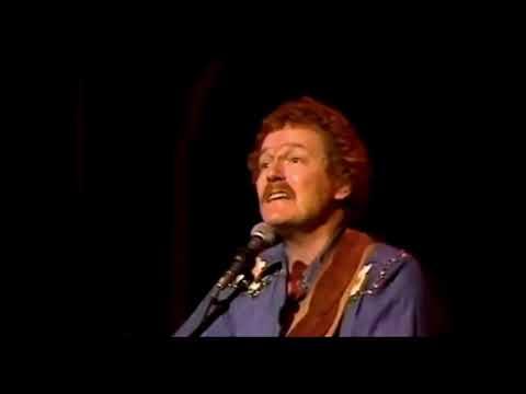 Gordon Lightfoot -