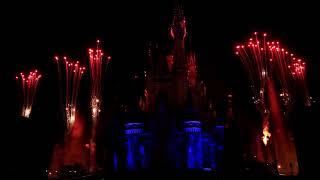 Celebrate! Tokyo Disneyland - Tokyo Disneyland - Tokyo Disney Resort