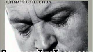 joe cocker   FEELIN ALRIGHT   Ultimate Collection