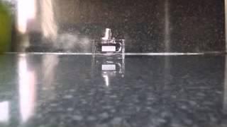Gucci Eau de Parfum II Thumbnail