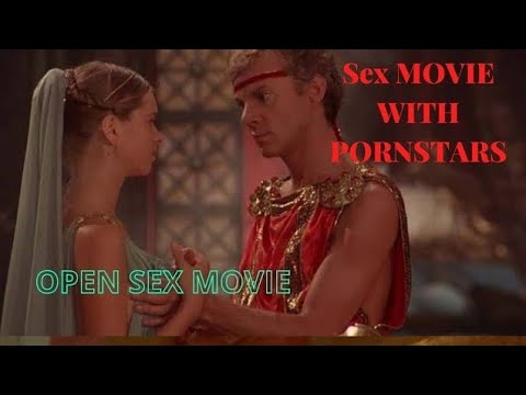 Download ITALIAN MOVIE CALIGULA REVIEW WATCH ALONE TINTO BRASS MOVIE