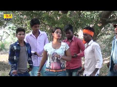 Maal Biaa Khub Tight Re || माल बीआ खुब टाइट रे || Sumit Singh Kanha