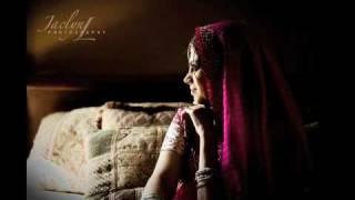 Download Hindi Video Songs - tamil song (cover version of Kannamoochi Yennada)