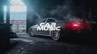 Burak Yeter  ( Tuesday)- Fafaq Remix - Car Music🔥