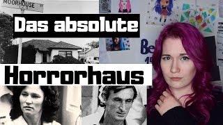 Die Moorhouse Morde | XXL Mystery