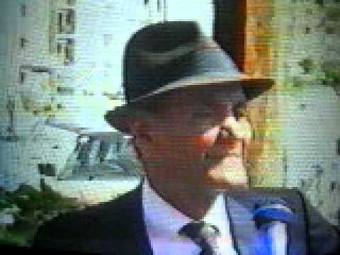 Richard Sultana Msida