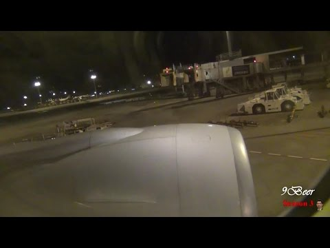 Turkish airlines Tokyo - Istanbul - Berlin
