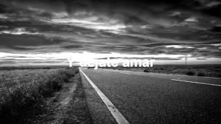 Déjate amar -  Edgar Lira