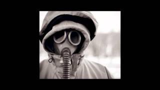 Task Horizon - Da Vibe feat MC Spyda & Rina