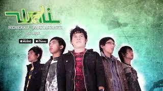 Wali - Nenekku Pahlawanku (Official Video Lyrics) #lirik