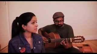 Kehnde Ne Naina - Priti Menon & Suroj