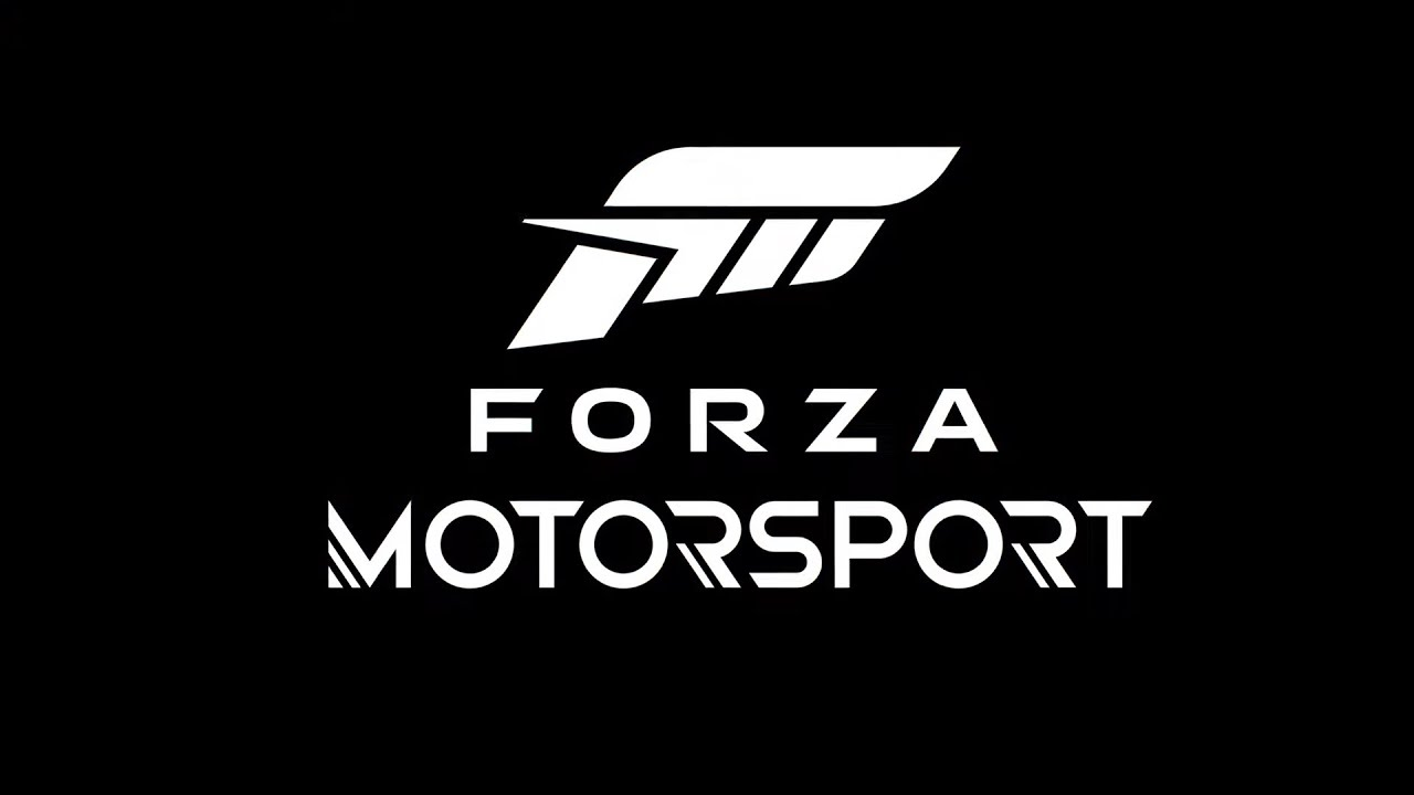 forza motorsport 7 is coming to the pc on windows 10. Black Bedroom Furniture Sets. Home Design Ideas