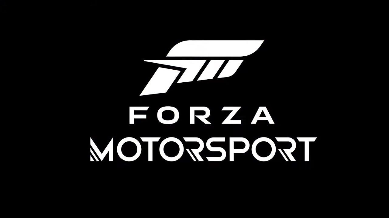 forza motorsport 7 pc free torrent download