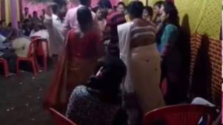 Simanta's Sister Marriage !