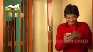 Repeat youtube video DEWAR AND SEXY BHABHI ANITA MUMBAI ROMANCE