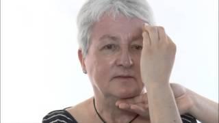 Maquillage médical - Dermatite atopique : peau fine, sèche avec rougeurs