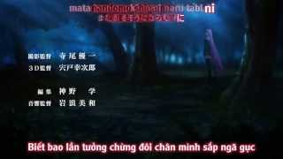 Ideal White Fate Stay Night Unlimited Blade Works Opening Ayano Mashiro