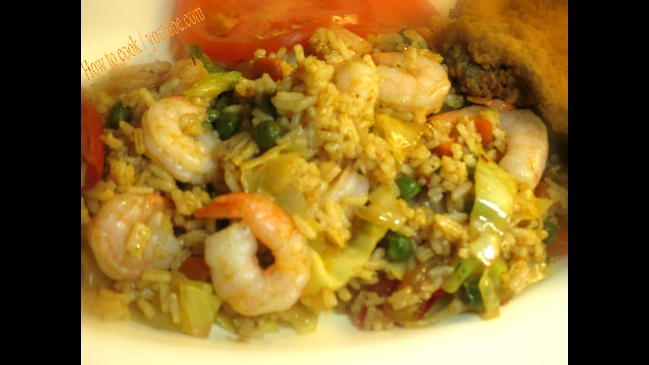 learn how to cook jamaican food