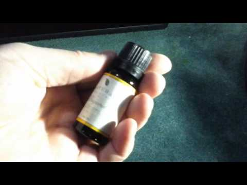 Bergamot Essential Oil - 100% Pure Therapeutic Grade Bergamot Oil by Natural Acres - 10mlOffered by