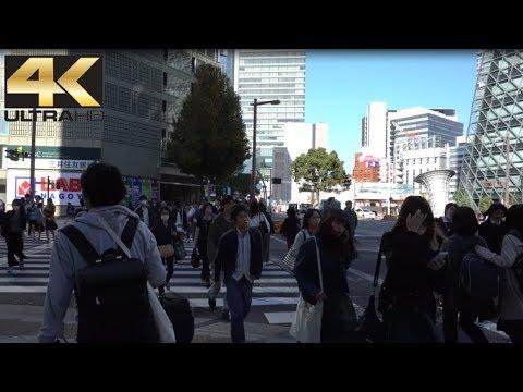 jalan-jalan-di-kota-nagoya-kota-terbesar-ketiga-di-jepang---nagoya-city-japan-名古屋