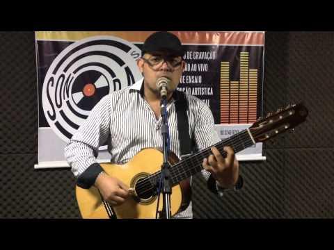 Luiz Júnior canta Nelson Cavaquinho