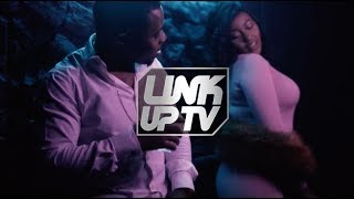 Maulo - Fine [Official Video] Prod. By Miguel London | Link Up TV