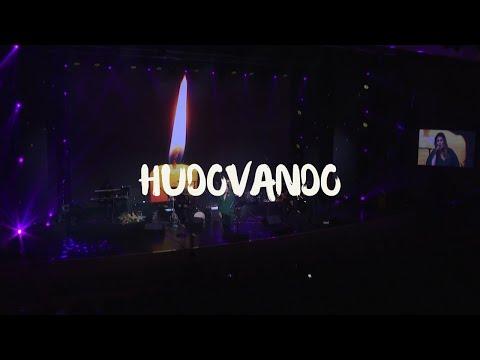 Авесто - Худовандо