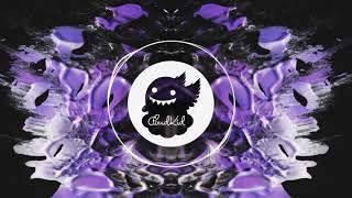alt-J - Deadcrush (Alchemist x Trooko Version)