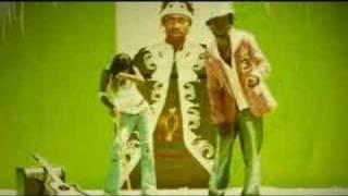 Download BOBI WINE - OMWANA WA BANDI MP3 song and Music Video