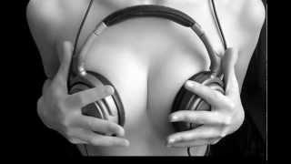 Dave Robertson Jon Gurd - Sail To The Shaun Original Mix