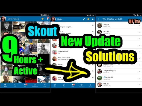 Pof New Update 😳Number Verify and 😊Account lIVE👍👍👍 from YouTube · Duration:  7 minutes 48 seconds