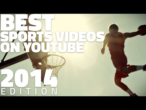 best-sports-videos-on-youtube-(2014-edition)