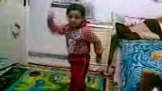 Download Video فيديو003 jan.3gp MP3 3GP MP4