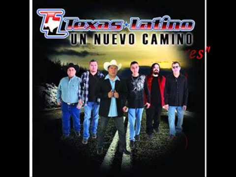 Texas Latino - Dime Que Me Quieres (((coleXionables)))