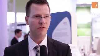 Interview Werth IT, Sonderpreis