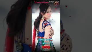video status rk goyal whatsapp status