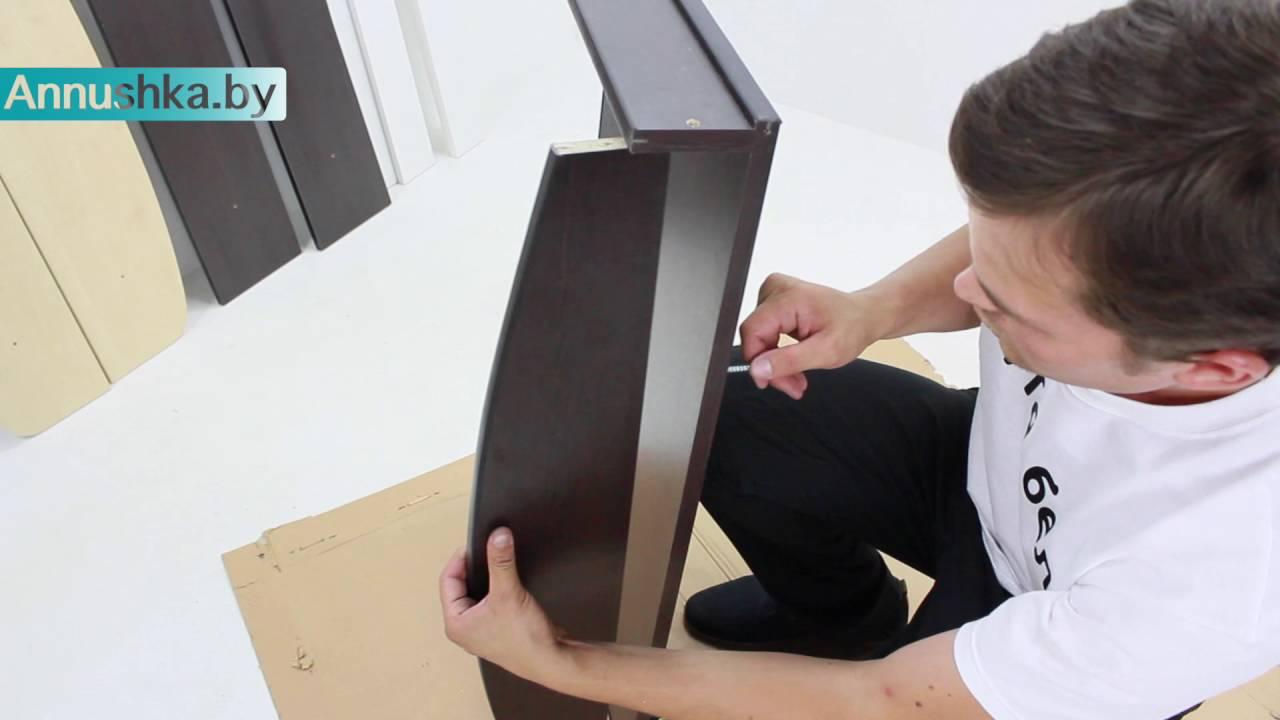 Купить комод-пеленатор в харькове недорого: большой выбор объявлений. Пеленальный комод наталка ellite one-80 big 99x80x45 береза белый.