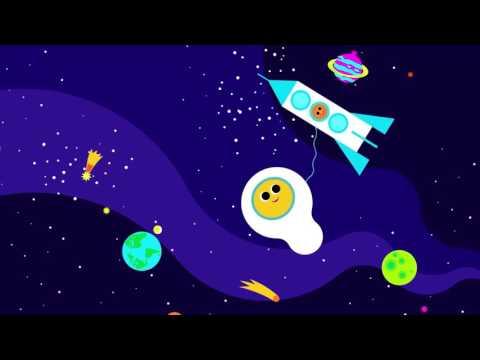 Создания анимации и мультиков онлайн. GIF анимация