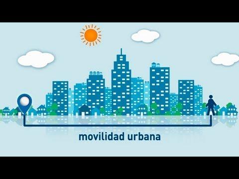 Qu es movilidad urbana y sus retos en Amrica Latina