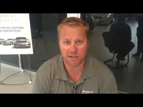 Rydell Car Wash >> Great Car Wash Experience And Free Vacuums At Rydell Car