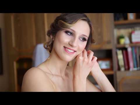 SONY PXW X70 WEDDING