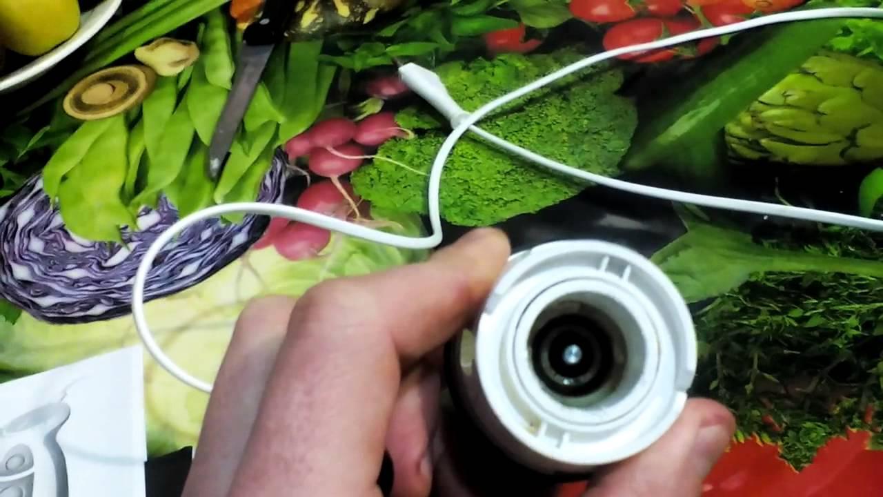 Самая низкая цена на блендер ручной braun mq5035. ✅кредит 0% ✅оплата частями ✅доставка по всей территории украины | comfy (комфи).