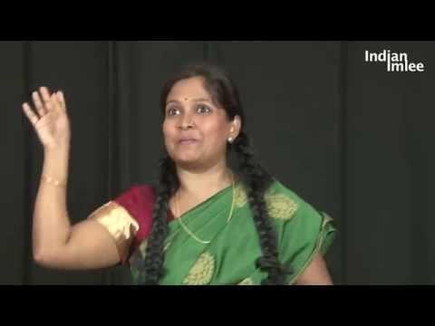 Tula shikwin from Tee phulrani by Pournima Kulkarni